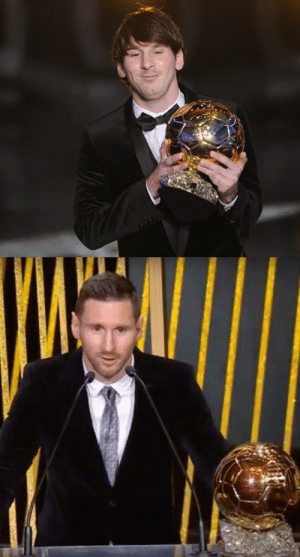 Lionel Messi                  Lionel Messi   start of the                     end of the     decade                           decade https://t.co/lWdF7IfW6u: Lionel Messi                  Lionel Messi   start of the                     end of the     decade                           decade https://t.co/lWdF7IfW6u