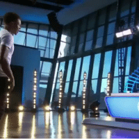 Lions WR Marvin Jones auditioned for American Idol https://t.co/SPVRHypqc9: Lions WR Marvin Jones auditioned for American Idol https://t.co/SPVRHypqc9