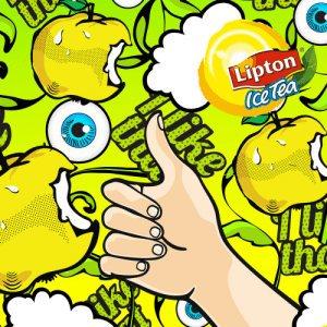 """meme-mage:  Sylvain Botter a Swiss designer working in Lausanne. He won various  design and photography prizes from well-known brand such as Lipton,  Swatch, Freitag, UNESCO or Hewlett-Packard. This year, """"Lipton  Switzerland"""" appointed him as the official designer 2015 for the Lipton  Ice tea can """"Apple Twist"""" flavour. The ice tea can will be produced and  distributed during the year throughout Switzerland in national food  stores.https://www.behance.net/gallery/26364291/Lipton-Apple-Twist-Official-Can-2015: Lipton  (cetea  the  ke meme-mage:  Sylvain Botter a Swiss designer working in Lausanne. He won various  design and photography prizes from well-known brand such as Lipton,  Swatch, Freitag, UNESCO or Hewlett-Packard. This year, """"Lipton  Switzerland"""" appointed him as the official designer 2015 for the Lipton  Ice tea can """"Apple Twist"""" flavour. The ice tea can will be produced and  distributed during the year throughout Switzerland in national food  stores.https://www.behance.net/gallery/26364291/Lipton-Apple-Twist-Official-Can-2015"""