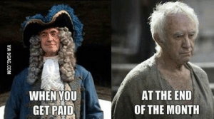 Literally all of us can relate to this struggle. #Memes #Broke #Money #Poor #Entertainment: Literally all of us can relate to this struggle. #Memes #Broke #Money #Poor #Entertainment