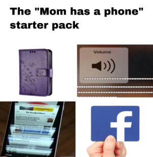 Literally every mom by malindu_06 MORE MEMES: Literally every mom by malindu_06 MORE MEMES