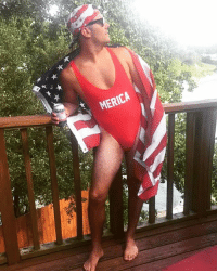 Blessed, Today, and Blessings: Literally so blessed and humbled to celebrate my freedom today and get this candid shot while I was doing it! 😊😊🇺🇸 Blessings IndependenceBae MericaTheBeautiful FreedomOnFleek BabyYoureAFiretwerk 💥 NattyIssues 🍺 Candid DeepThots SummerBody StayHumble BrosBeingBasic via @awilks_xo