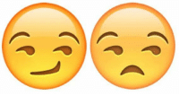 Literally these two emojis define my entire life: Literally these two emojis define my entire life