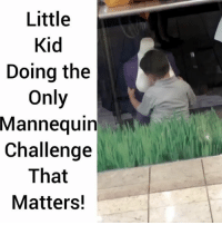 Lmaoo he's going to break many hearts I future! @pmwhiphop @pmwhiphop @pmwhiphop @pmwhiphop @pmwhiphop @pmwhiphop: Little  Kid  Doing the  Only  Mannequin  Challenge  That  Matters! Lmaoo he's going to break many hearts I future! @pmwhiphop @pmwhiphop @pmwhiphop @pmwhiphop @pmwhiphop @pmwhiphop