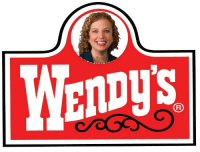 Little Wendy's