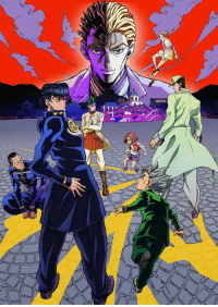 http://jojo-animation.com/ Main site updated once again for the final arcs.: LIU http://jojo-animation.com/ Main site updated once again for the final arcs.