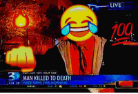 25 best die to death memes man killed to death memes died memes