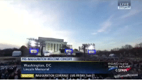 Fake, Friday, and Fucking: LIVE  2:13 pm PT  PRE-INAUGURATION WELCOME CONCERT  Washington, DC  Lincoln Memorial  ROAD TO THE  WHITE HOUS  C-SPAN  ig@LarenMclesse  WATCH INAUGURATION COVERAGE LIVE FRIDAY 7am ET ugly-bread: femminiello:  hooligan-nova:   kelisofficial:  uglysex:   syntheticpop:  lvxanna:  fenomenally: I CAN'T BELIEVE THIS IS REAL 2017 IS JUST AN ENDLESS SHITTY MEME  HES FUCKING SINGING ALONG   Isnt this the shrek song?? When hes first coming out of the swamp? Its fitting  LMFAO   OH MY GOD    this literally looks fake but its not im going to die   I am done.
