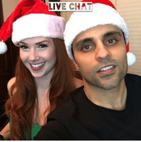 I'M LIVE! Chillin with your girlfriend.  Instagram @raywilliamjohnson: LIVE CHAT I'M LIVE! Chillin with your girlfriend.  Instagram @raywilliamjohnson