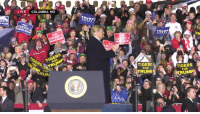Columbia, join.me, and Live: LIVE COLUMBIA, MO  RI  MERIC  TRUMP  IE  TIGERSE  TIGERS  TIGERS  FOR  TIGERS  FOR  TRUMI  ITRUM  FOR  RUM Join me LIVE in Columbia, MO! Great crowd for a #MAGA rally!  SIGN UP TO VOTE @ vote.donaldjtrump.com