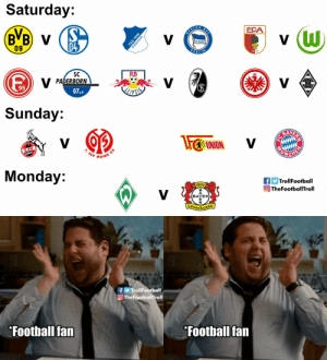 LIVE FOOTBALL IS BACK!! 🥰🥰 https://t.co/TVoLqoKhxq: LIVE FOOTBALL IS BACK!! 🥰🥰 https://t.co/TVoLqoKhxq