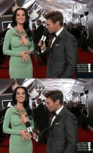 People wanted my meme template so here it is. All I ask is that it doesn't get overused and become normie trash so I may use it for awhile: LIVE FROM THE  REDCARPET  GRAMMY  AWARDS HI  LIVE ROM THE  RED CARPET  GRAMMY  AWARDS  EI People wanted my meme template so here it is. All I ask is that it doesn't get overused and become normie trash so I may use it for awhile