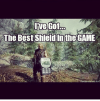 Credit: @video.game.memes_ • elderscrolls theelderscrolls elderscrollsv theelderscrollsv skyrim gaming game games rpg dovahkiin dragonborn bethesda nokia shield: live GotoD  The Best Shieldinthe GAME Credit: @video.game.memes_ • elderscrolls theelderscrolls elderscrollsv theelderscrollsv skyrim gaming game games rpg dovahkiin dragonborn bethesda nokia shield