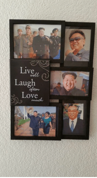 Dank, Love, and Best: Live  Laugh  Love Approved decorate to domicile is best. (y)
