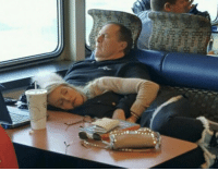 Live look in at Bill Belichick preparing for the Tennessee Titans https://t.co/HMOl7p2mgE: Live look in at Bill Belichick preparing for the Tennessee Titans https://t.co/HMOl7p2mgE