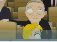 Live look-in at Jerry Jones: #WASvsDAL https://t.co/GO51gE7VWn: Live look-in at Jerry Jones: #WASvsDAL https://t.co/GO51gE7VWn