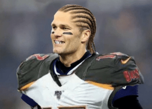 Live look in at Tom Brady after spending 48 hours in Florida https://t.co/5ntYjY3TZz: Live look in at Tom Brady after spending 48 hours in Florida https://t.co/5ntYjY3TZz