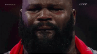 Back to Back, Memes, and Games: LIVE Lukaku after watching Man Utd win back to back games without him https://t.co/GbQI4TAEXj