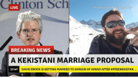 LIVE  ton Sch  breakyourowym  news.com  BREAKING NEWS  A KEKISTANI MARRIAGE PROPOSAL  17:47  DAVID BROCK IS GETTING MARRIED TO SARGON OF AKKAD AFTER FreeKekistan is CTR & David Brock attempting to force Kek & Pepe to bind to non-White interests, Kek blesses the KingdomofKek, for Whites! PraiseKek AnimeRight sargon sargonofakkad 4chan cuck kek pepe pepethefrog subversion ctr davidbrock FakeNews falsepepes davidbrock kekistan marriage gaymarriage breakingnews Shadilay