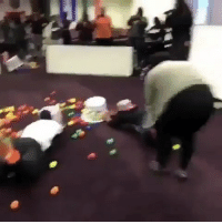 Funny, Hungry, and Live: Live version of hungry hippos.. funniest15 viralcypher funniest15seconds Www.viralcypher.com