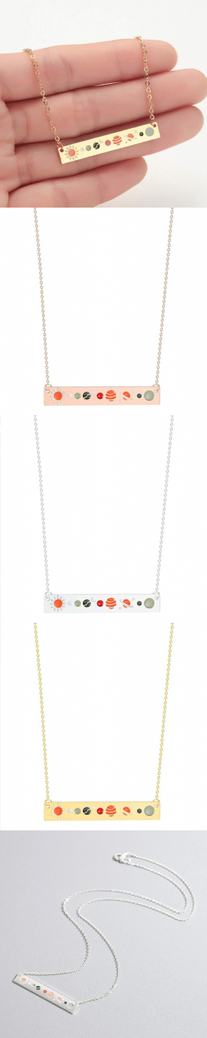 livelaughlovematters:  ASTRONOMY NECKLACE AVAILABLE HERE: livelaughlovematters:  ASTRONOMY NECKLACE AVAILABLE HERE