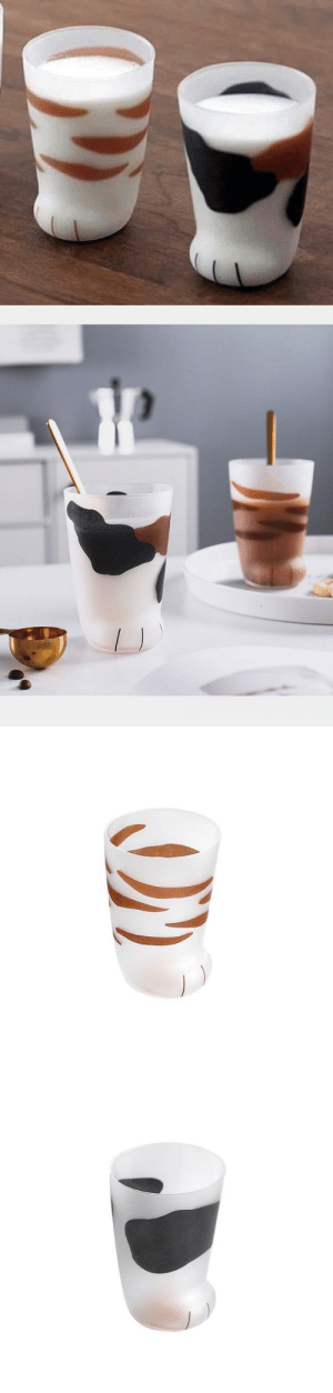livelaughlovematters:  Cute Cups that look like Cat Paws Designed! Limited Quantity! A Unique Gift for your Friends and Family => GET YOURS HERE <=: livelaughlovematters:  Cute Cups that look like Cat Paws Designed! Limited Quantity! A Unique Gift for your Friends and Family => GET YOURS HERE <=