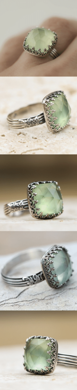 livelaughlovematters: This beautiful and exquisite Natural Gemstone Peridot Moonstone Ring is something you would not find in stores! It's perfect for your friends and family and for any occasions!  *you can use the code: special for a discount => AVAILABLE HERE <= : livelaughlovematters: This beautiful and exquisite Natural Gemstone Peridot Moonstone Ring is something you would not find in stores! It's perfect for your friends and family and for any occasions!  *you can use the code: special for a discount => AVAILABLE HERE <=