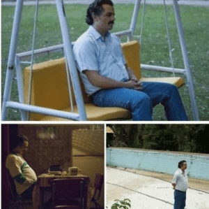 Liverpool fans waiting for 9th May 2020, the day they will finally lift the Premier League trophy like https://t.co/vGr7epyXU6: Liverpool fans waiting for 9th May 2020, the day they will finally lift the Premier League trophy like https://t.co/vGr7epyXU6