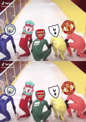 Liverpool trying to win the title this season https://t.co/AFxjmZHltb: Liverpool trying to win the title this season https://t.co/AFxjmZHltb