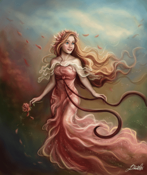 dim-draws:  Giselle from Enchanted fanart.I hope you all will like it as well!!: Livils dim-draws:  Giselle from Enchanted fanart.I hope you all will like it as well!!