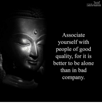 Go where the love is... <3: living the  LAW of ATTRACTION  Associate  yourself with  people of good  quality, for it is  better to be alone  than in bad  company. Go where the love is... <3