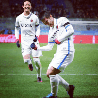 Hosts make HISTORY! @kashima.antlers become the first Japanese team 🇯🇵 to reach the final of the ClubWC after a 3-0 victory over SouthAmerican winner @nacionaloficial. Next up, @clubamerica or @realmadrid: Who do YOU think will be their opponent on Sunday? MundialDeClubes CWC 2016 ClubWorldCup worldcup Colombia Japan Semifinal: LIXIL Hosts make HISTORY! @kashima.antlers become the first Japanese team 🇯🇵 to reach the final of the ClubWC after a 3-0 victory over SouthAmerican winner @nacionaloficial. Next up, @clubamerica or @realmadrid: Who do YOU think will be their opponent on Sunday? MundialDeClubes CWC 2016 ClubWorldCup worldcup Colombia Japan Semifinal
