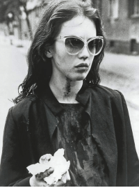 Tumblr, Blog, and Com: lizaattwood:Isabelle Adjani in Possession (1981)