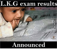 25+ Best Whatsapp Funny Pictures Memes | Exam Result Memes