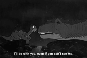 https://iglovequotes.net/: l'll be with you, even if you can't see me. https://iglovequotes.net/