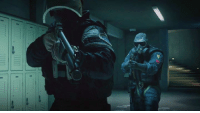 So, Rainbow Six Siege looks bloody insane!: LLLL So, Rainbow Six Siege looks bloody insane!