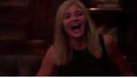 LMAO here's an edit of Olivia from The Bachelor if anyone remembers, enjoy https://t.co/uQFZWdqgSW: LMAO here's an edit of Olivia from The Bachelor if anyone remembers, enjoy https://t.co/uQFZWdqgSW