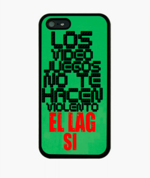 iphone 6 / 6s case tostadora.co.uk