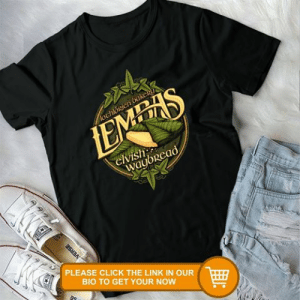 Click, Link, and Lord of the Rings: lochlogicn bakenu  EMAS  clvish  waybRead  PLEASE CLICK THE LINK IN OUR  BIO TO GET YOUR NOW  FORESE You like this awesome Lord Of The Rings tee