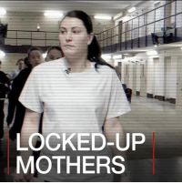 Children, Jail, and Memes: LOCKED-UP  MOTHERS 22 JUNE: A third of the world's jailed women are in the US. About two in three of these women are mothers and as many as one in ten are pregnant. Many prisons do not allow mothers to see their children in person, often only letting them speak over the phone or via video link. The Minnesota Prison Doula Project aims to help nurture healthy mother-child relationships by allowing face-to-face visits. Watch in full: bbc.in-mumsinjail mums mothers motherhood babies baby parenthood children child caring jail prison incarcerated bbcshorts bbc news bbcnews @bbcnews