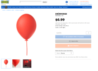 Log In Or Sign Up Join Ikea Family Ikea Search My Shopping Cart Join