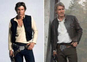 lol-caster:    You Won't Believe What Star Wars Actors Look Like Now   : lol-caster:    You Won't Believe What Star Wars Actors Look Like Now
