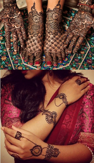 lol-coaster:    24 Beautiful Mehendi Designs For Your Hands   Applying Mehendi is a beautiful and ancient tradition in India. Adorning the hands with beautiful mehendi has been a craze among ladies from every age group since time immemorial. Every girl would swear by mehendi to enhance her ethnic beauty. It is an ornament for hands, wrist and feet without which any festivity seems incomplete. We all know how ladies love to revel in the enchanting fragrance and bold designs of mehendi. So, all the lovely ladies out there here are some beautiful mehendi designs for your hands to make any occasion special.   : lol-coaster:    24 Beautiful Mehendi Designs For Your Hands   Applying Mehendi is a beautiful and ancient tradition in India. Adorning the hands with beautiful mehendi has been a craze among ladies from every age group since time immemorial. Every girl would swear by mehendi to enhance her ethnic beauty. It is an ornament for hands, wrist and feet without which any festivity seems incomplete. We all know how ladies love to revel in the enchanting fragrance and bold designs of mehendi. So, all the lovely ladies out there here are some beautiful mehendi designs for your hands to make any occasion special.