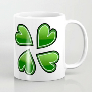 lol-coaster: 4 CHAN MUG 11 OZ 4chan is a simple image-based bulletin board where anyone can post comments and share images anonymously. : lol-coaster: 4 CHAN MUG 11 OZ 4chan is a simple image-based bulletin board where anyone can post comments and share images anonymously.