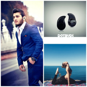 Lol, Music, and Phone: lol-coaster:   BE CONNECTED AND PRESENT Let your music be part of your day, without being isolated from your environment. Stay connected in standby mode and answer your phone calls by pressing just one button, without even looking at your phone. Discover DOTBUDS at a Price That Will Surprise You!   https://www.dotbuds.com