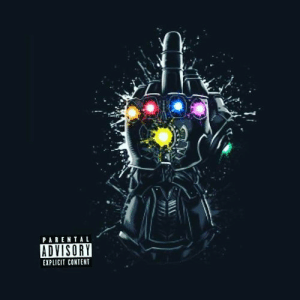 lol-coaster:  Frthquarterent - The Thanos Mixtape on Spotify  : lol-coaster:  Frthquarterent - The Thanos Mixtape on Spotify