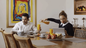 Funny, Lol, and Tumblr: lol-coaster:    I will customize this funny product launching video commercial Every business needs to find a way to stand out,and to make his potential clients prefer him over the competition.This great brand awareness video commercial will do just that!