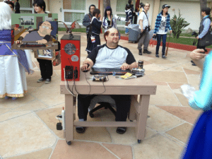 lol-support:  Best Cosplay Ever!: lol-support:  Best Cosplay Ever!