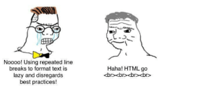LOL web devs go brrr: LOL web devs go brrr