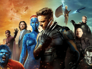 lolgifrofl:     Which X-Men Character Are You?      Do You Have What It Takes To Join The X-Men? : lolgifrofl:     Which X-Men Character Are You?      Do You Have What It Takes To Join The X-Men?